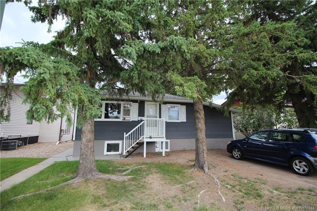 905 Main Street, S, Redcliff
